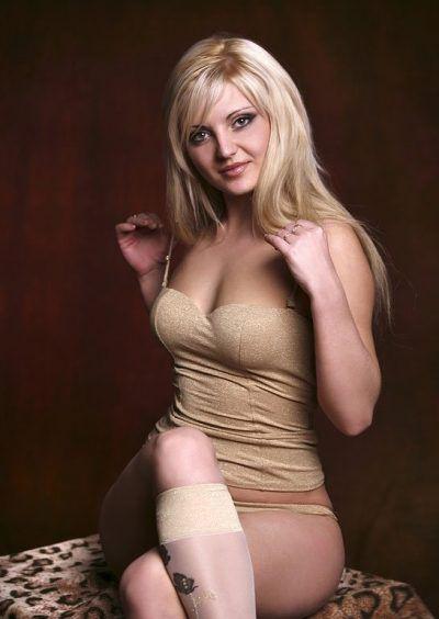 Сочные сексуальные элитные проститутки москвы
